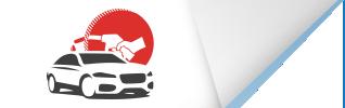 fuelrate.ru сайт с данными о расходе топлива у легковых автомобилей