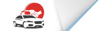 sim-avto.com сайт с данными о расходе топлива у автомобиля, мотоцикла, грузовика